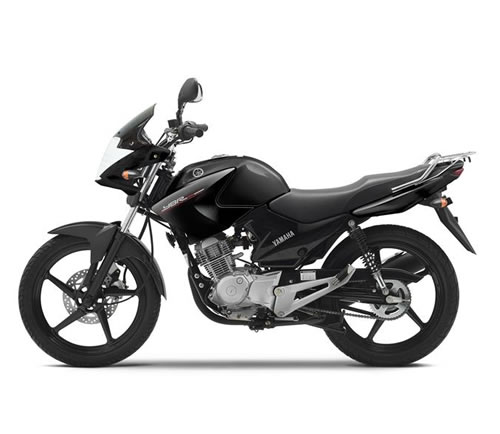 2014-Yamaha-YBR125-EU-Midnight-Black-Studio-006